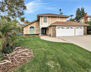 21040 Timber Ridge Road, Yorba Linda image