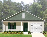 115 Sweet Farm Rd, Anderson image