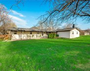 5213 Pool Road, Colleyville image