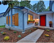 7208 Teaberry Dr, Austin image