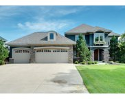 11539 Ashley Court, Inver Grove Heights image