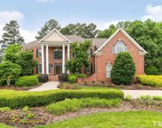 10617 Golf Link Drive, Raleigh image