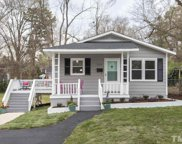 2314 Glascock Street, Raleigh image