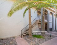 1650 N 87th Terrace Unit #B16, Scottsdale image