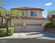 329 Emerald Vista Way, Las Vegas image