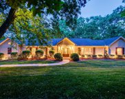 823 Forest Acres Dr, Nashville image