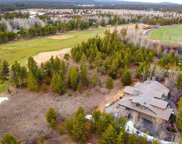 56415 Twin Rivers, Bend, OR image