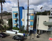 925 SAN VICENTE, West Hollywood image