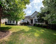 669  Reliance Court, Tega Cay image