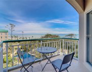 57 Ocean Lane Unit #3506, Hilton Head Island image