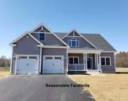 lot 6 Madison Way, Loudon image