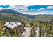 899 Indian Peak Road, Golden image