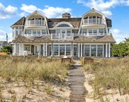 903 Ocean Avenue, Sea Girt image
