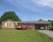 224 Balfour Drive, Archdale image