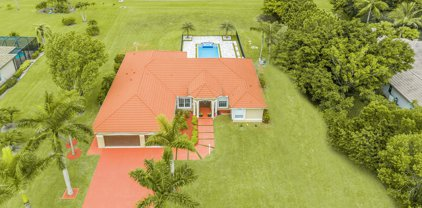 8799 Marlamoor Lane, Palm Beach Gardens