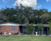 10902 Hannaway Drive, Riverview image