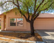 9942 N Woodstone, Tucson image