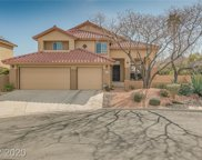 2004 SEDONA CREEK Circle, Las Vegas image