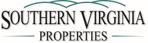 Southernvirginiaproperties.com