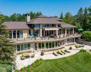 07625 Oyster Bay Drive, Charlevoix image