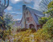 340 Stonecroft, Blowing Rock image