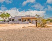 4150 N Cactus Road, Apache Junction image