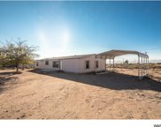 3501 Bouse Rd, Golden Valley image