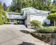4442 Prospect Road, North Vancouver image