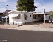 5334 W Tumbling F, Tucson image
