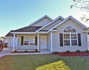 469 Wallingford Circle, Myrtle Beach image