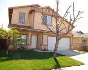 1396 Dusty Hill Road, Hemet image