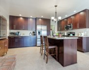 11009 Summit Ave, Santee image