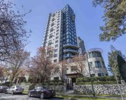 2088 Barclay Street Unit 1202, Vancouver image