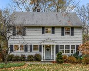 68 AFTERGLOW AVE, Verona Twp. image