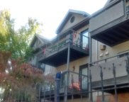 1201 Laurel Ave Unit Apt 306, Knoxville image