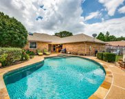 1125 Sunset Drive, Trophy Club image