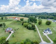 2411 Darks Mill Rd, Columbia image