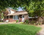 2275 Hynes  Place, Bellmore image