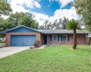 680 Grackle Drive, Casselberry image
