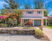 714 North Shore Drive, Anna Maria image