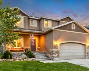 2012 E Ficus Way N, Eagle Mountain image