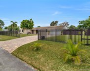 28200 Sw 159th Ave, Homestead image