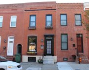 822 KENWOOD AVENUE S, Baltimore image