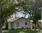 5921 Coventry, Austin image