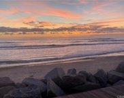 35787     Beach Road, Dana Point image