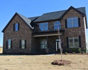 201 Foxhill Drive, Simpsonville image