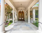 10722 Governors Drive, Chapel Hill image
