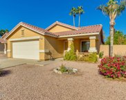 2284 E Browning Place, Chandler image