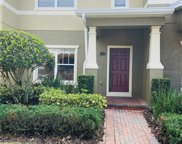 11910 Great Commission Way, Orlando image