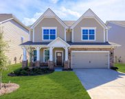 1553 Cambria  Court Unit #345, Lake Wylie image